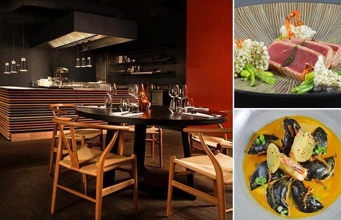 restaurantguide berlin die 7 besten asiatischen restaurants und imbisse. Black Bedroom Furniture Sets. Home Design Ideas