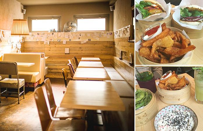 Asiatische restaurantempfehlungen für berlin auf strike magazin