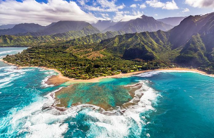 Travel Tipps Hawaii auf STRIKE magazin