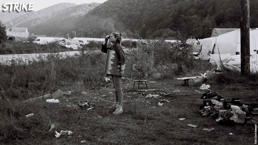 Ο ελληνικός εμφύλιος πόλεμος 1943 1950. Μελέτες για την