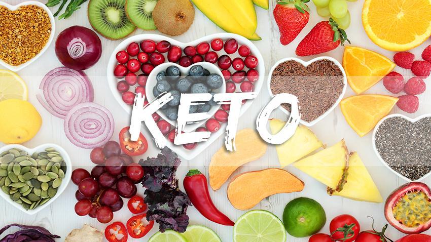 7 Bahaya Diet Keto yang Harus Anda Cermati dan Pertimbangkan Sebelum Mencobanya