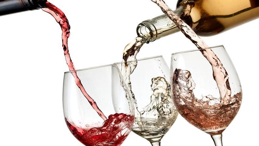Weinbegleitung