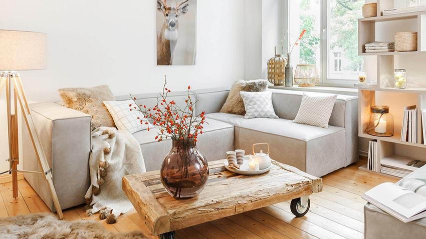 Einrichtungstipps Die Schönsten Wohnaccessoires Und Möbel Für Eine