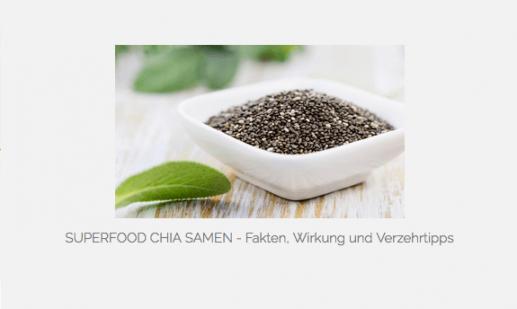 beste asiatische restaurants berlin