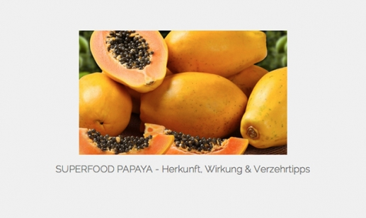 SS_SUPERFOOD_Papaya